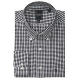 U.S. Polo Assn. Check Dress Shirt - Long Sleeve (For Men)