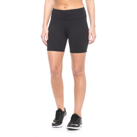 Kyodan Compression Shorts (For Women)