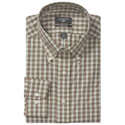 Dockers Iron-Free Graduate Shirt - Classic Fit, Long Sleeve (For Men)