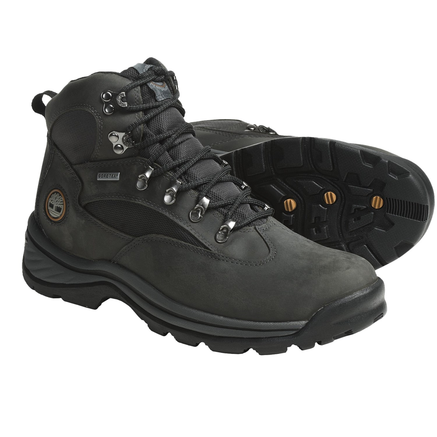 chocorua men Buy timberland men's brown chocorua trail mid hiking boot, starting at $110 similar products also available sale now on.