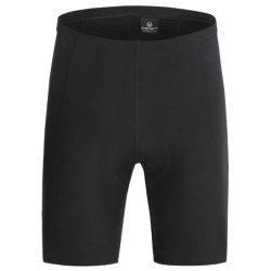 Canari Ultra Pro Cycling Shorts - Dryline® (For Men)