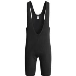 Canari Ultra Pro Cycling Bib Shorts - Dryline® (For Men)