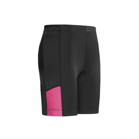 Canari Dream Cycling Shorts (For Women)