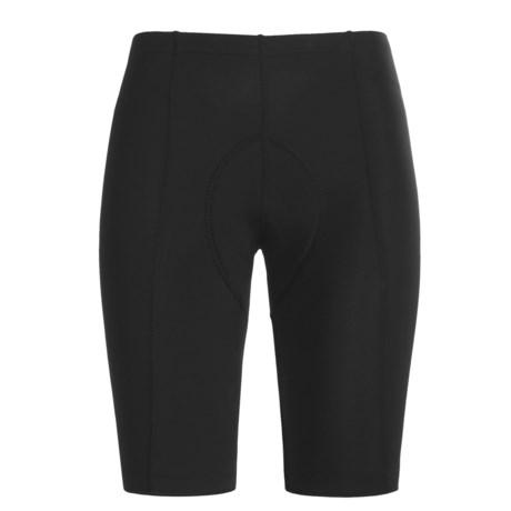 Canari Ultra Pro Cycling Shorts (For Women)