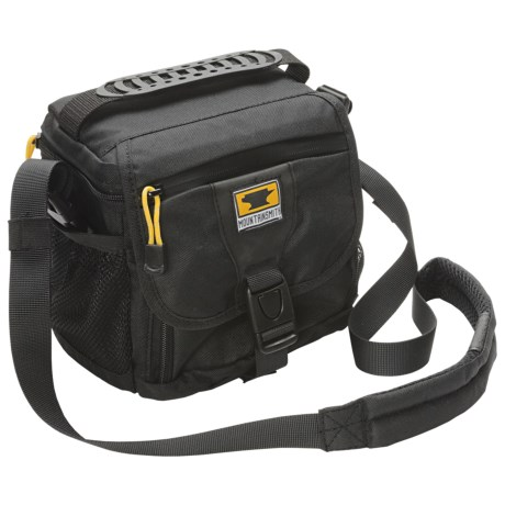 Mountainsmith Reflex Camera Bag - Medium