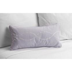 """Barbara Barry Applause Toss Pillow - 10x20"""""""