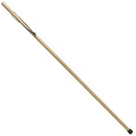 Brazos Walking Sticks Straight Pine Walking Stick