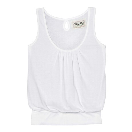 Aventura Clothing Kyle Tank Top - Jersey Knit (For Women)