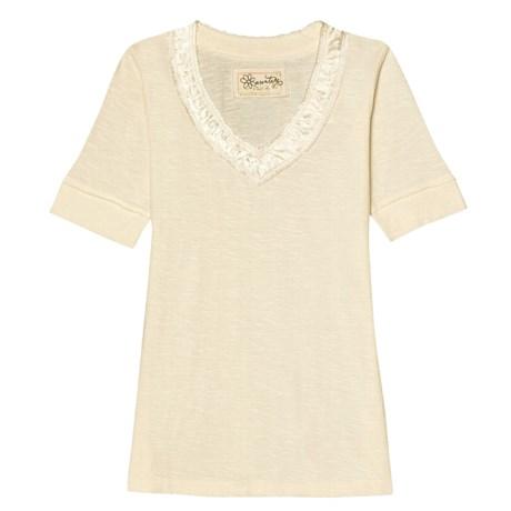 Aventura Clothing Schaffer Shirt - Organic Cotton, Short Sleeve (For Women)
