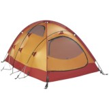 Marmot Thor 3 Tent - 3-Person, 4-Season