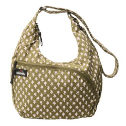 Kavu Sydney Satchel Bag
