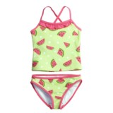 Hatley Tankini Swimsuit - 2-Piece (For Little Girls)