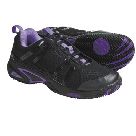 Wilson Tour Spin II Tennis Shoes (For Women)