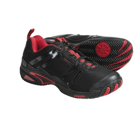 Wilson Tour Spin II Tennis Shoes (For Men)