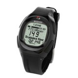 Sigma Sport Onyx Easy Heart Rate Monitor Watch
