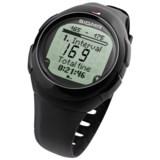 Sigma Sport Onyx Pro Heart Rate Monitor Watch