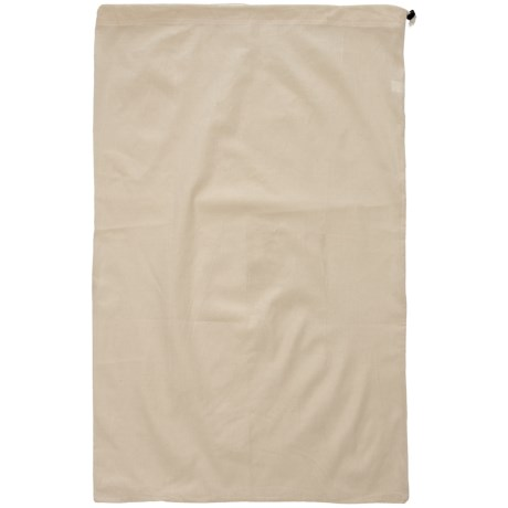 "Coghlan's Laundry Bag - 22x36"""