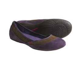 Patagonia Maha Shoes - Recycled Materials (For Women)