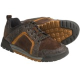 Patagonia Snoutler Shoes - Leather, Recycled Materials (For Men)