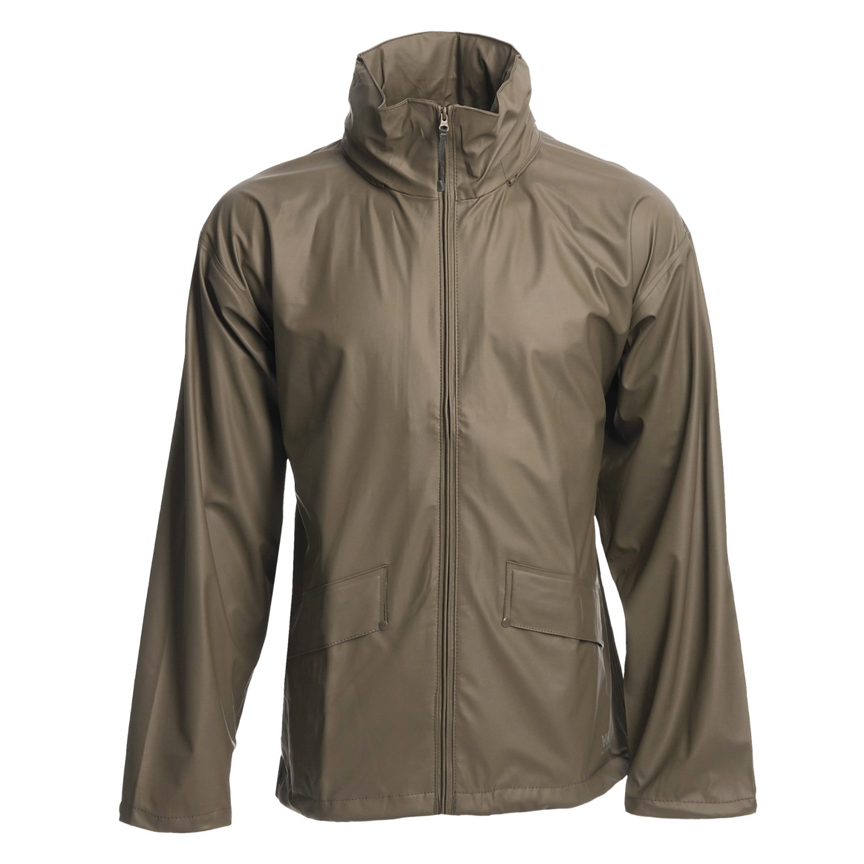 helly hansen voss jacket for men 4386f save 35. Black Bedroom Furniture Sets. Home Design Ideas