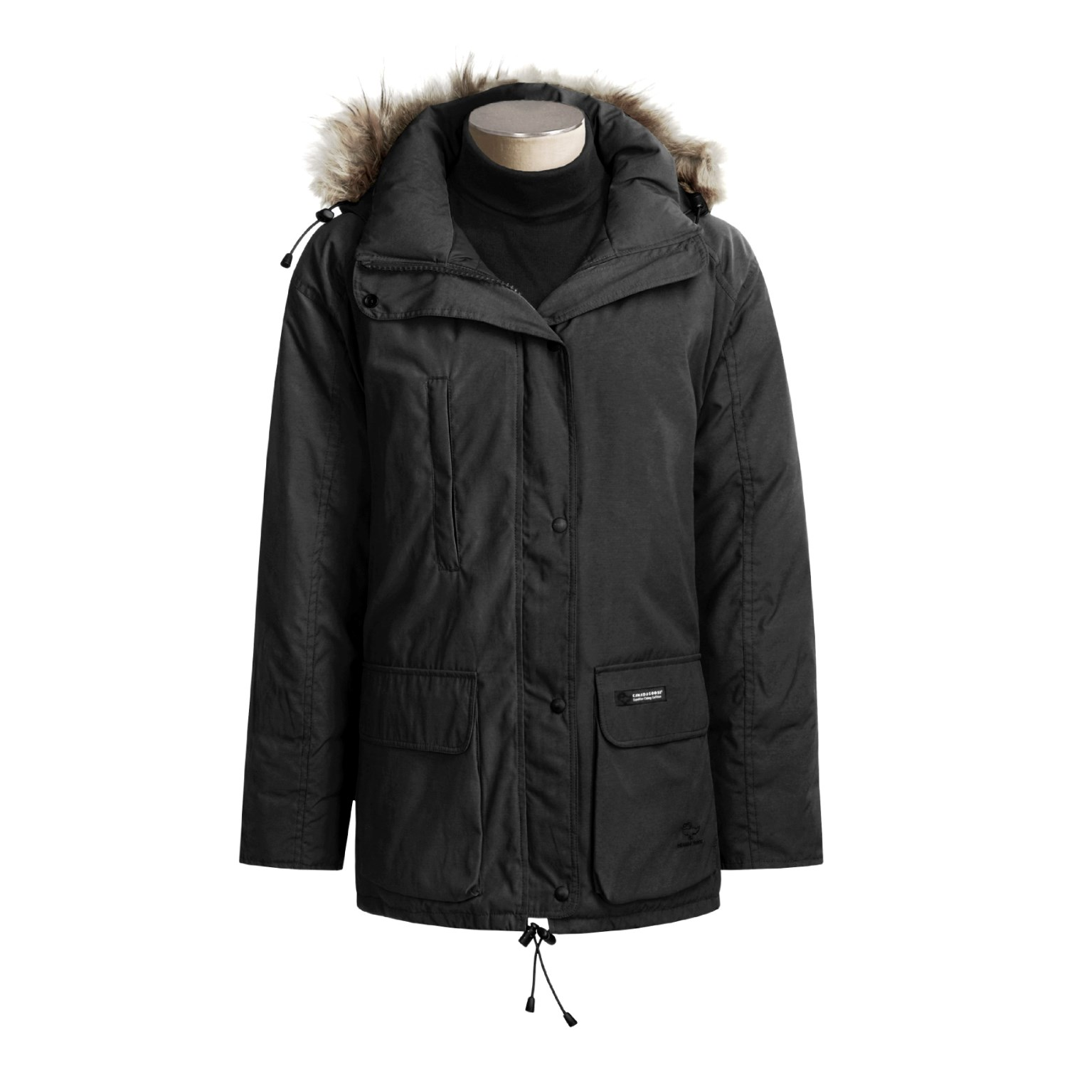 canada goose jackets for sale in halifax