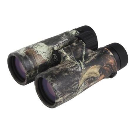 Vanguard Spirit Binoculars - Waterproof, 10x42