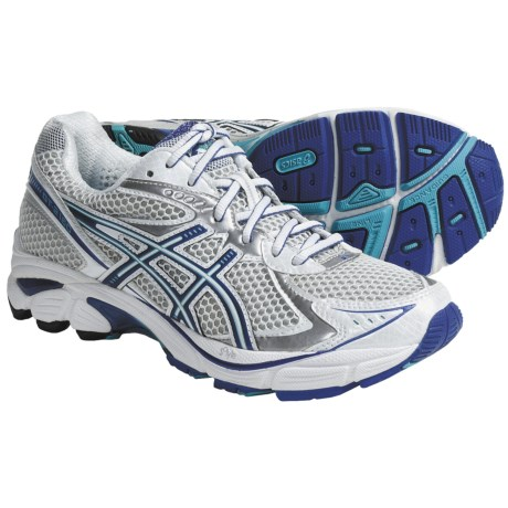 Asics GT-2160 Running Shoes (For Women)