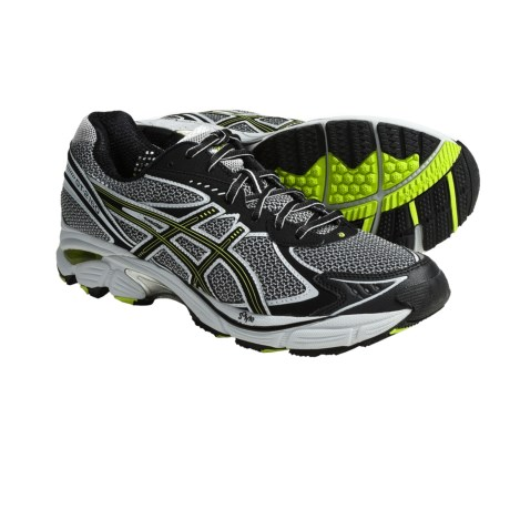Best Men S Walking Shoes For Overpronation