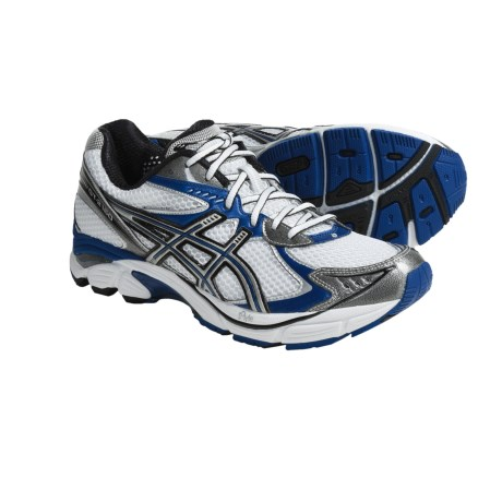 ASICS Asics GT-2160 Running Shoes (For Men)