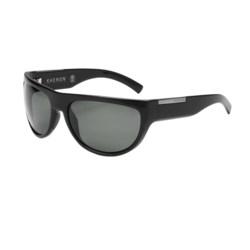 Kaenon Pino Sunglasses - Polarized