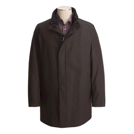 Sanyo Redwood 3-in-1 Coat (For Men)