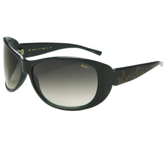 Smith Optics Novella Sunglasses (For Women)