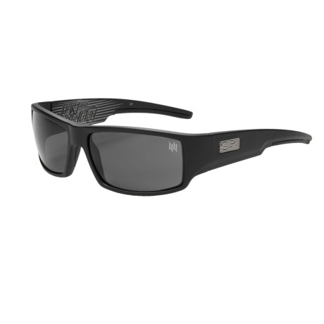 Smith Optics Lockwood Sunglasses - Polarized