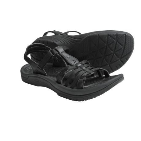 Earth Puerta Sandals (For Women)