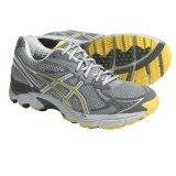 Asics GT-2160 Trail Running Shoes (For Women)