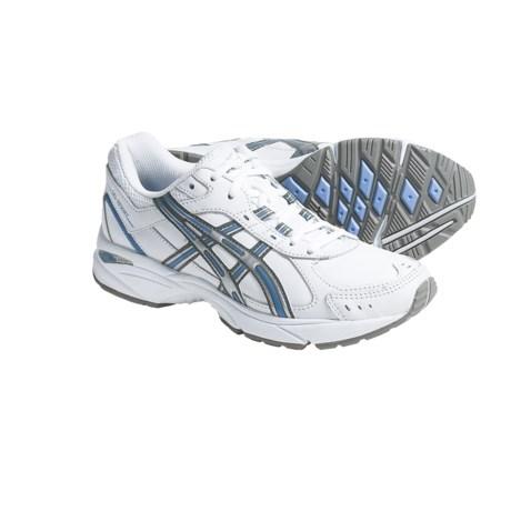 Asics GEL-Resort 2 Walking Shoes (For Women)