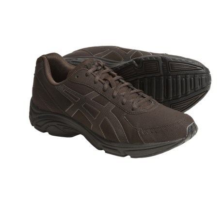 ASICS Asics GEL-Advantage Walking Shoes (For Men)
