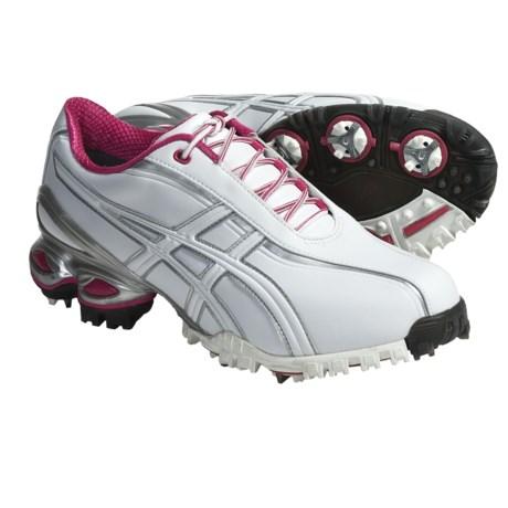Asics GEL-Ace Golf Shoes (For Women)