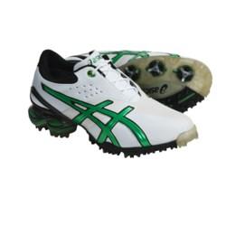 Asics GEL-Ace Golf Shoes (For Men)