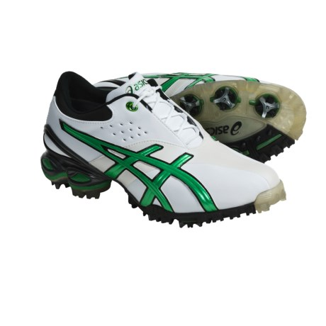 ASICS Asics GEL-Ace Golf Shoes (For Men)