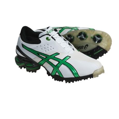 ASICS Asics GEL-Ace Golf Shoes (For Men)
