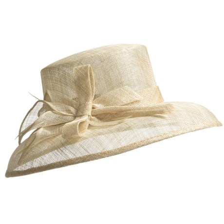 Betmar Veronique Sun Hat (For Women)