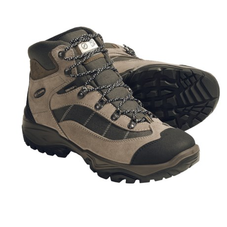 Scarpa Mistral Gore-Tex® Hiking Boots - Waterproof (For Men)