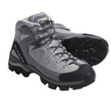 Scarpa Kailash Gore-Tex® Hiking Boots - Waterproof (For Women)