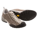 Scarpa Mojito Approach Shoes - Suede (For Men and Women)