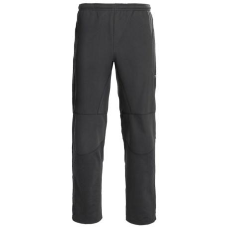 New Balance NBX Windblocker Pants (For Men)