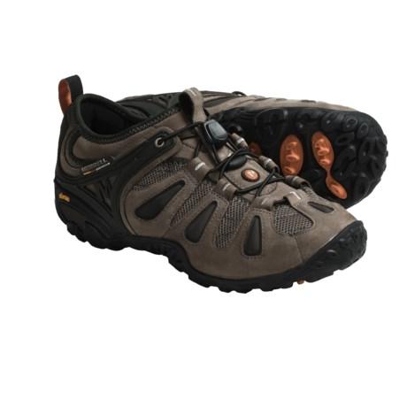 Merrell Chameleon 3 Stretch Shoes (For Men)