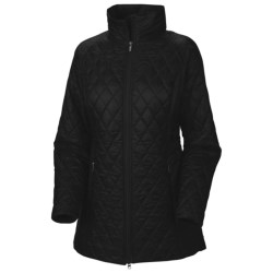 Columbia Sportswear Urbain Heritage Omni-Heat® Jacket - Insulated (For Women)
