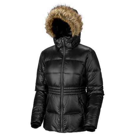 Columbia Sportswear Midtown Myth Omni-Heat® Down Jacket - 700 Fill Power (For Women)