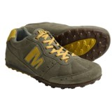 Merrell Miles Lace-Up Shoes (For Men)